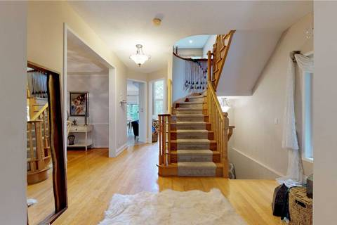 House for sale at 130 Old Colony Rd Richmond Hill Ontario - MLS: N4516133