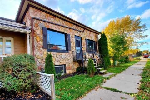 Townhouse for sale at 130 Ontario St Clarington Ontario - MLS: E4965044