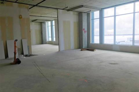 Commercial property for lease at 130 Queens Quay Toronto Ontario - MLS: C4583687