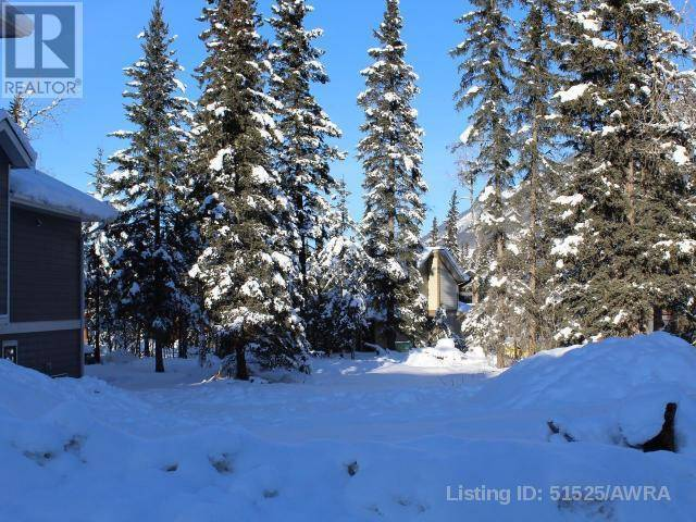 Home for sale at 130 River's Bend Wy Dead Man's Flats Alberta - MLS: 51525
