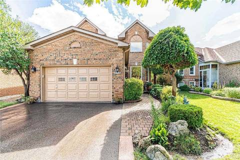 House for sale at 130 Royal Orchard Dr Brampton Ontario - MLS: W4631691