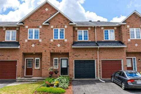 House for sale at 130 Sawmill Pt Ottawa Ontario - MLS: 1198069