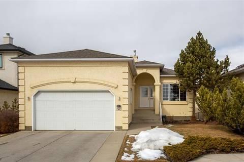 House for sale at 130 Scimitar Point(e) Northwest Calgary Alberta - MLS: C4291198
