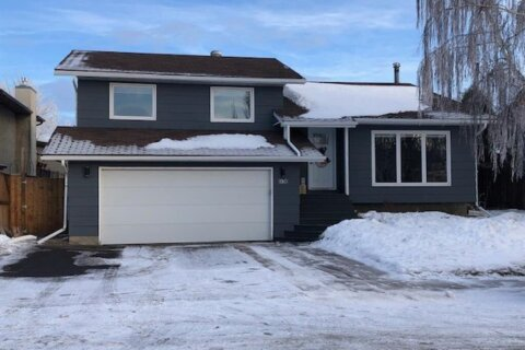 House for sale at 130 Shacker Cres  Hanna Alberta - MLS: A1059138
