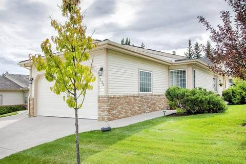 Townhouse for sale at 130 Shawnee Ri Southwest Calgary Alberta - MLS: C4268186