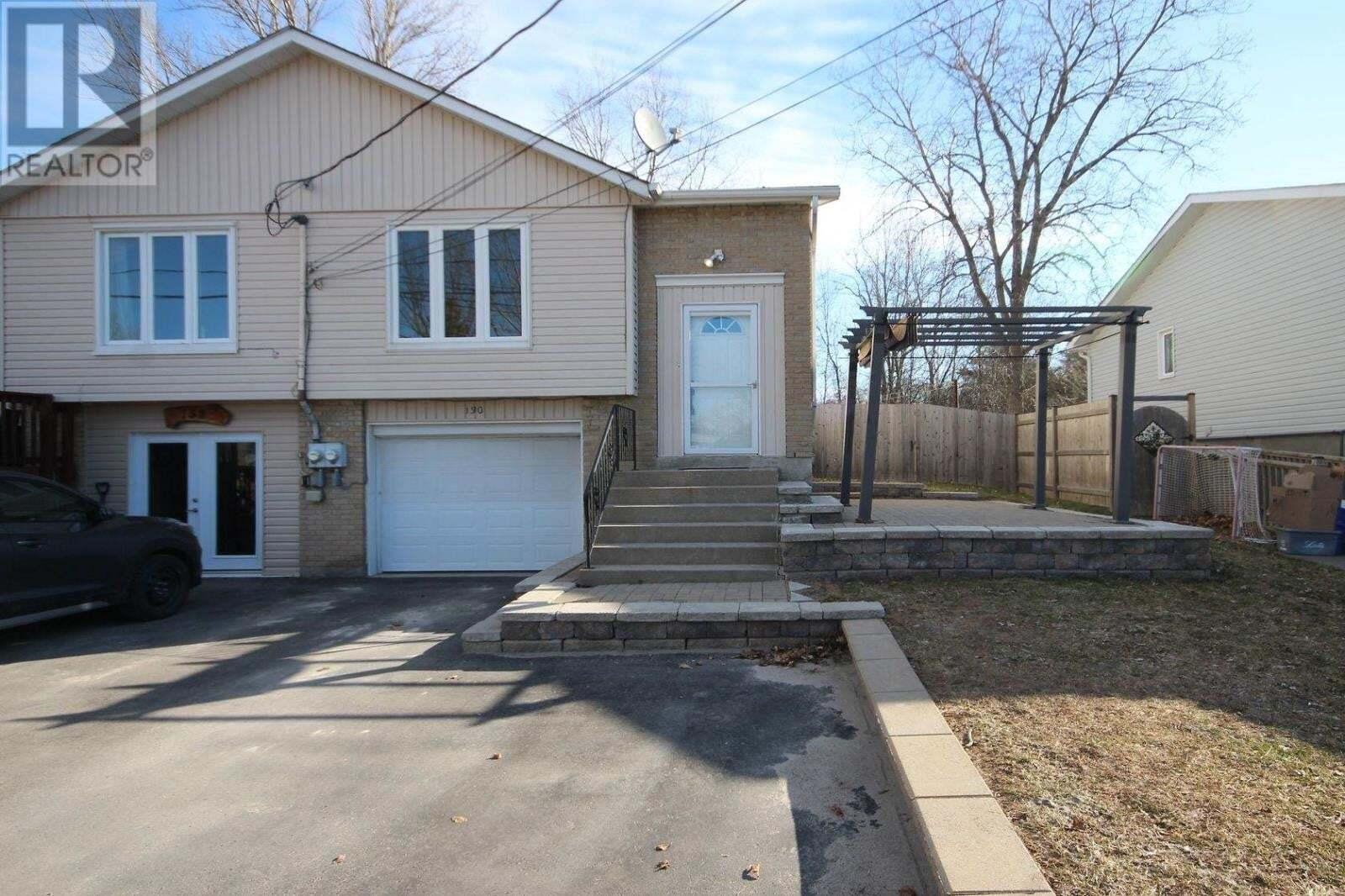 House for sale at 130 Sir John Johnson Dr Bath Ontario - MLS: K20002382