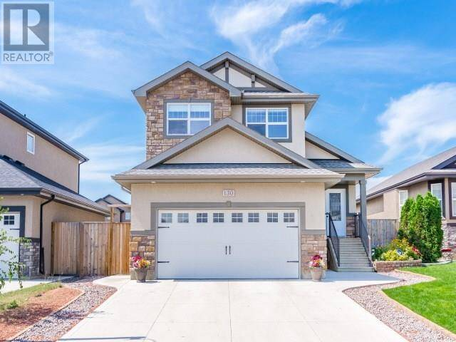House for sale at 130 Snell Cres Saskatoon Saskatchewan - MLS: SK782667