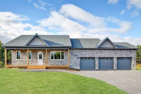 House for sale at 130 Stirling Cres Kemptville Ontario - MLS: 1132480