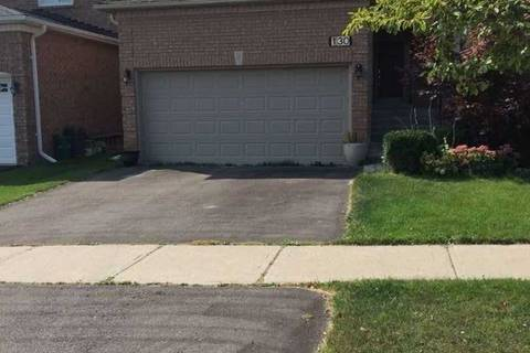 House for rent at 130 Sweet Water Cres Richmond Hill Ontario - MLS: N4391955