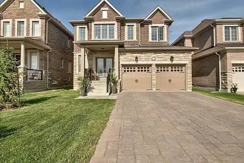 House for sale at 130 Torrey Pines Rd Vaughan Ontario - MLS: N4489761