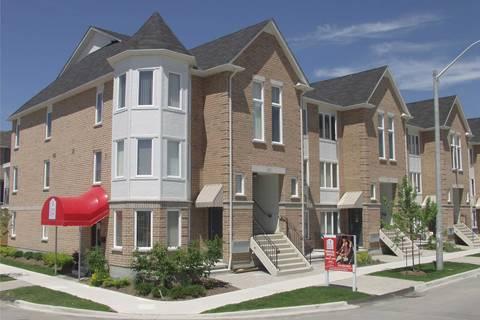 Townhouse for rent at 130 Vanderhoof Ave Toronto Ontario - MLS: C4639524