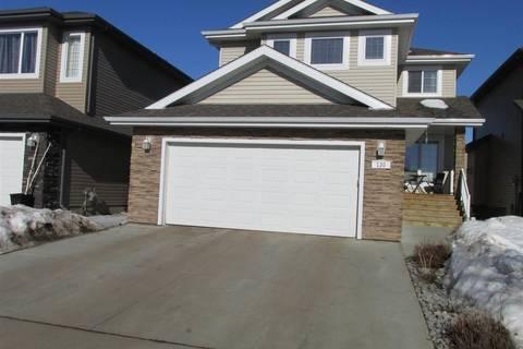 130 Westbrook Wynd, Fort Saskatchewan | Image 1