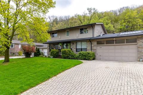 House for sale at 130 Woodside Dr St. Catharines Ontario - MLS: 30733554