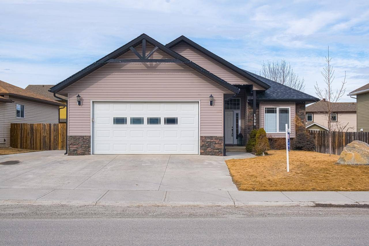 House for sale at 1300 22nd Street S  Cranbrook South British Columbia - MLS: 2442428