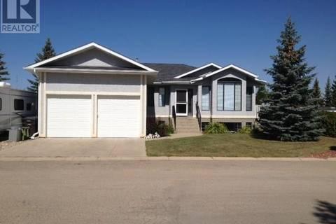 House for sale at 1300 4th St Humboldt Saskatchewan - MLS: SK770245