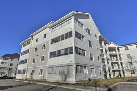 Condo for sale at 6224 17 Ave Southeast Unit 1300 Calgary Alberta - MLS: C4220903
