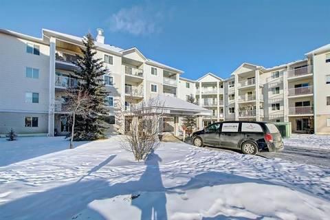 Condo for sale at 6224 17 Ave Southeast Unit 1300 Calgary Alberta - MLS: C4281630
