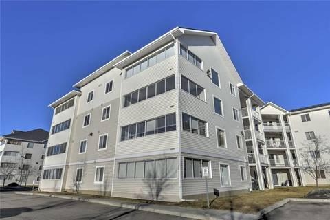 Condo for sale at 6224 17 Ave Se Unit 1300 Red Carpet, Calgary Alberta - MLS: C4220903