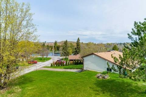 House for sale at 1300 Dafoe Dr Peterborough Ontario - MLS: X4450465