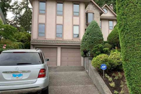 House for sale at 1300 Durant Dr Coquitlam British Columbia - MLS: R2404583