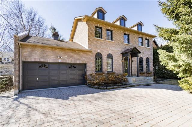Removed: 1300 Queen Victoria Avenue, Mississauga, ON - Removed on 2018-08-03 11:46:17
