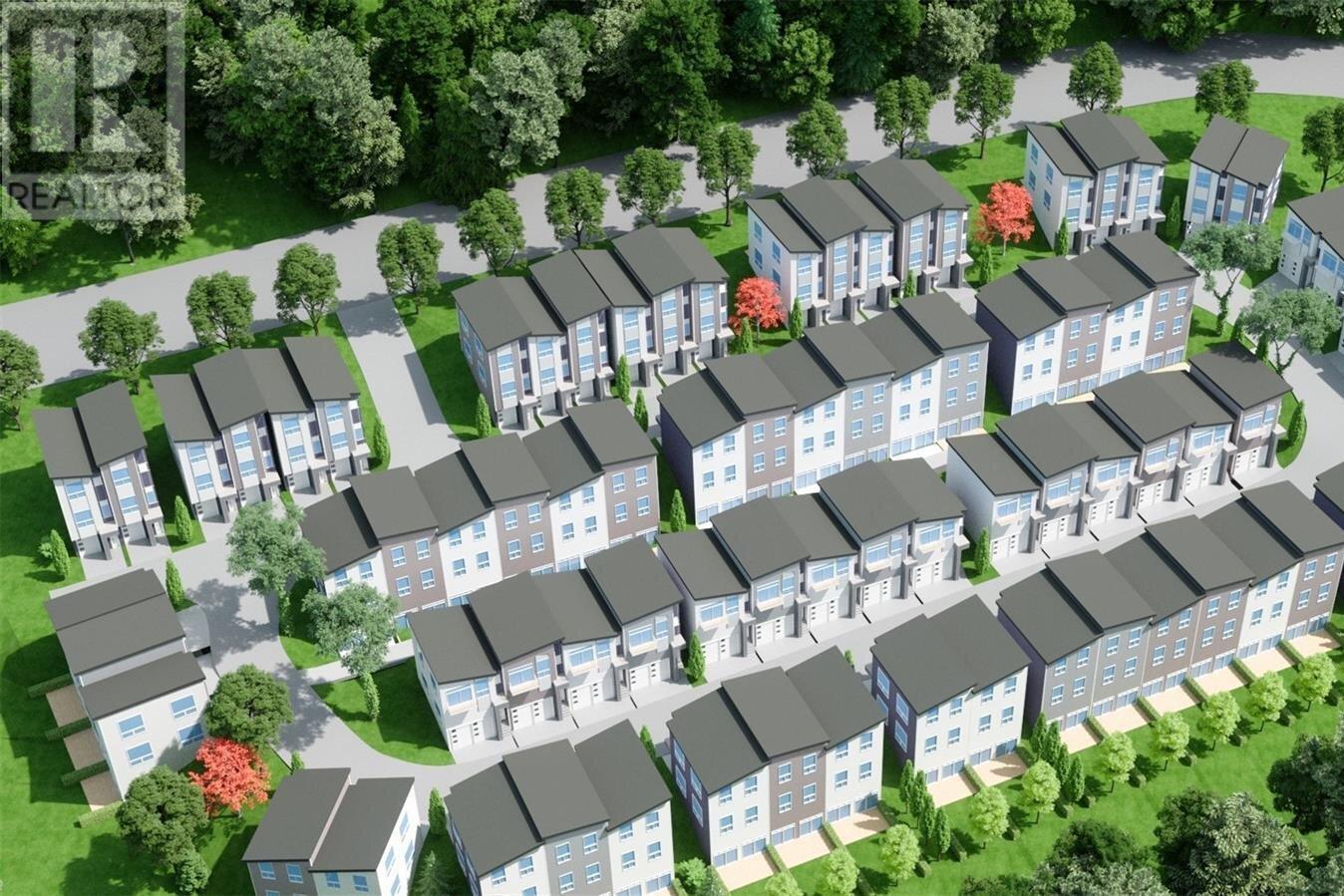 Home for sale at 1300 Valemount Ct Langford British Columbia - MLS: 857983