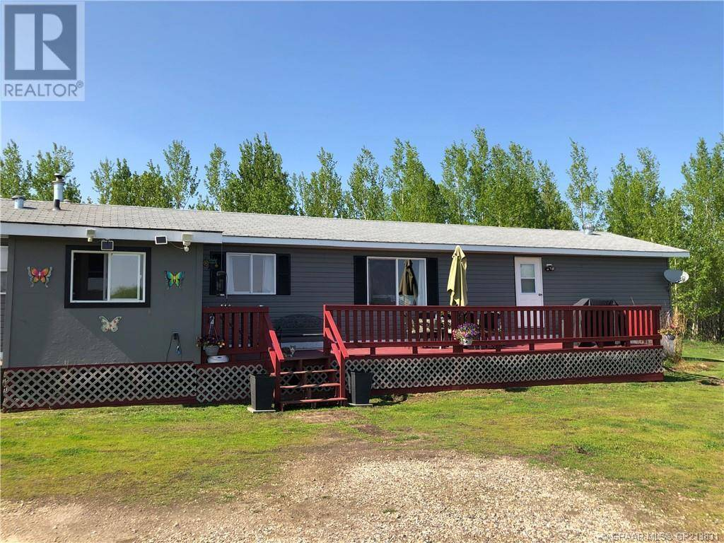 130010 Township Road 750 , Grande Prairie, County Of | Image 1