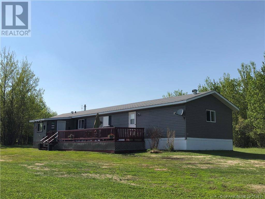 130010 Township Road 750 , Grande Prairie, County Of | Image 2