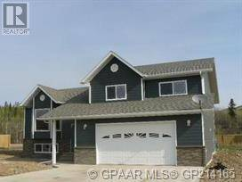 House for sale at 13002 91 St Peace River Alberta - MLS: GP214165