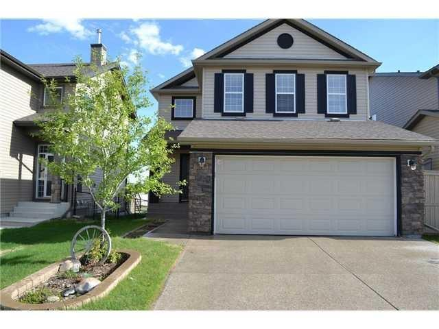 Removed: 13002 Coventry Hills Way Northeast, Calgary, AB - Removed on 2018-12-01 05:21:09