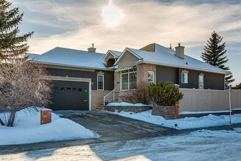 House for sale at 13003 Bonaventure Dr Southeast Calgary Alberta - MLS: C4287548