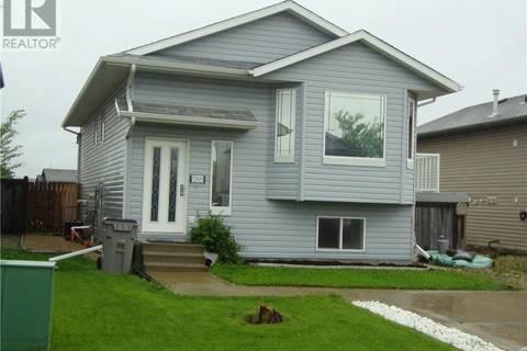 House for sale at 13005 90 St Grande Prairie Alberta - MLS: GP207456