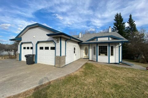 House for sale at 13009 92 St Peace River Alberta - MLS: A1023004