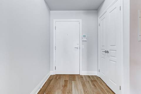 Apartment for rent at 1 Hurontario St Unit 1301 Mississauga Ontario - MLS: W4450666