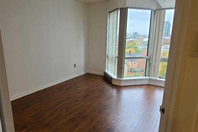 Apartment for rent at 1001 Bay St Unit 1301 Toronto Ontario - MLS: C4961150