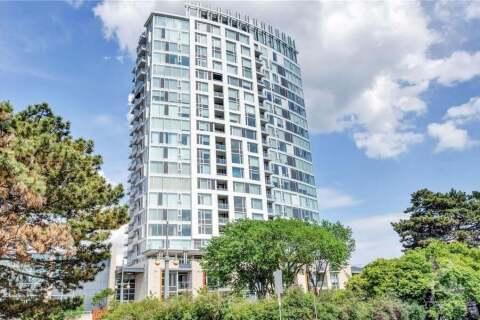 Condo for sale at 1035 Bank St Unit 1301 Ottawa Ontario - MLS: 1202877