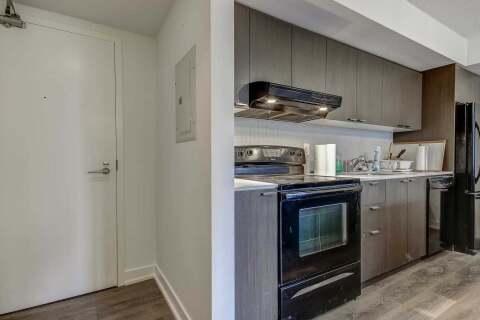 Apartment for rent at 110 Charles St Unit 1301 Toronto Ontario - MLS: C4918333