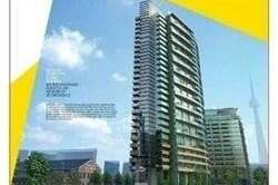 Apartment for rent at 150 East Liberty St Unit 1301 Toronto Ontario - MLS: C4828468