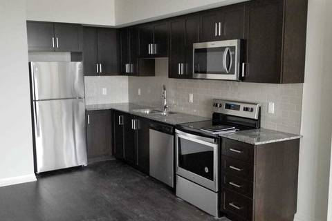 Apartment for rent at 155 Caroline St Unit 1301 Waterloo Ontario - MLS: X4479688