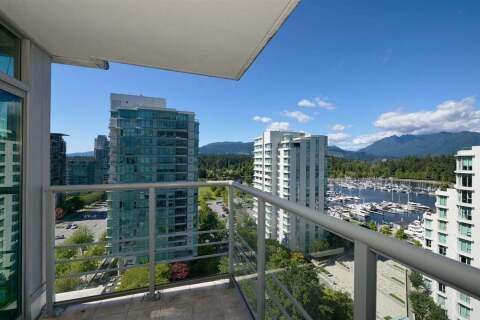 Condo for sale at 1710 Bayshore Dr Unit 1301 Vancouver British Columbia - MLS: R2476328