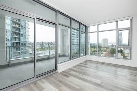 Condo for sale at 1888 Gilmore Ave Unit 1301 Burnaby British Columbia - MLS: R2448185
