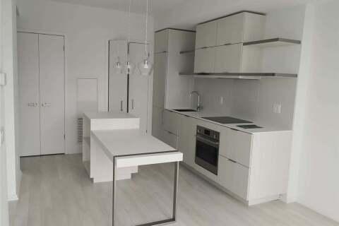 Apartment for rent at 197 Yonge St Unit 1301 Toronto Ontario - MLS: C4868526