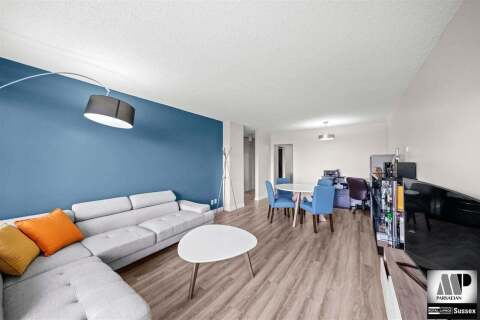 Condo for sale at 2020 Fullerton Ave Unit 1301 North Vancouver British Columbia - MLS: R2476143