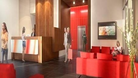 Apartment for rent at 225 Sackville St Unit 1301 Toronto Ontario - MLS: C4472030