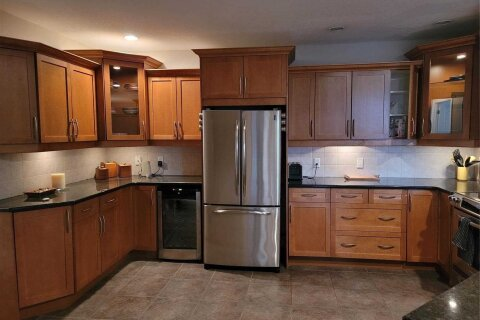 Condo for sale at 250 Pall Mall St Unit 1301 London Ontario - MLS: X4974827