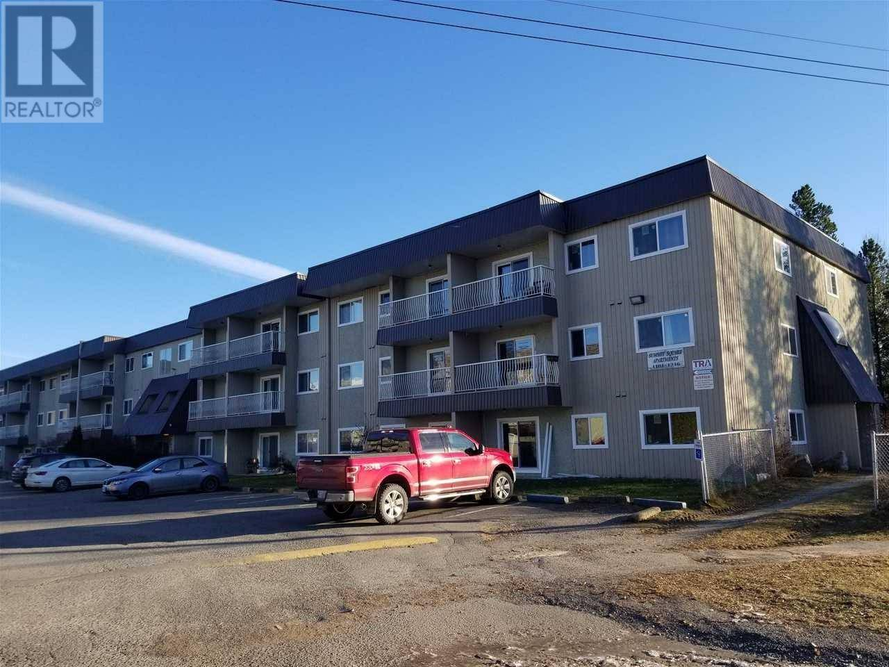 Condo for sale at 2607 Pear St Unit 1301 Terrace British Columbia - MLS: R2422482