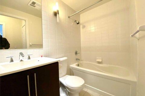 Apartment for rent at 28 Linden St Unit 1301 Toronto Ontario - MLS: C4960595