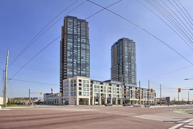 For Sale: 1301 - 2910 Highway 7 Road, Vaughan, ON | 1 Bed, 2 Bath Condo for $484,900. See 20 photos!