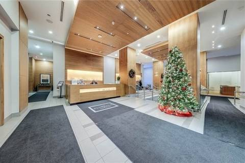 Condo for sale at 295 Adelaide St Unit 1301 Toronto Ontario - MLS: C4692194