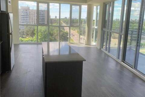 Condo for sale at 3237 Bayview Ave Unit 1301 Toronto Ontario - MLS: C4804149
